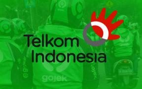 Telkom CorpU and Gojek Collaborate to Develop in Eastern Indonesia