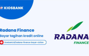Receive Loans from Bank Jago, Radana Finance Targets to Distribute IDR 1.5 Trillion