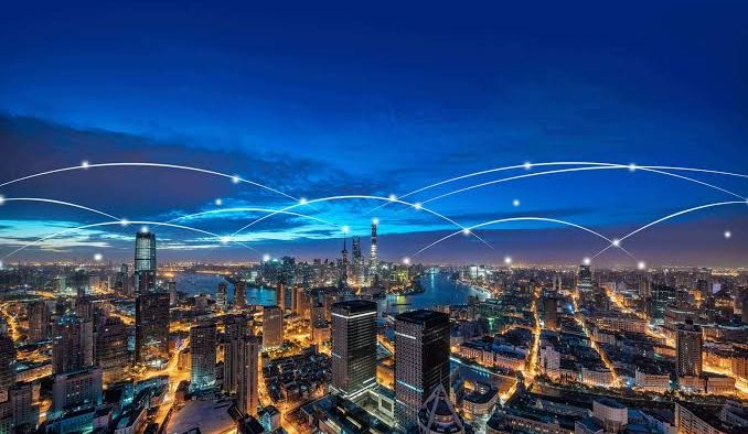 Data Center Startup From Singapore Acquires Indonet