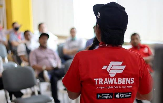 Trawlbens Offers Low Shipping Fee for MSMEs