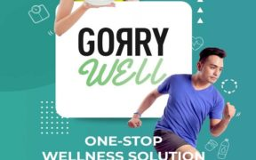 Healthcare Startup GorryWell Launches New Features