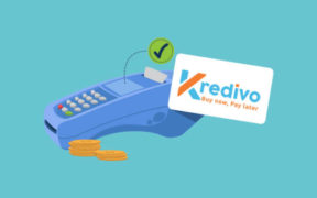 Kredivo Receives Additional Funds of IDR 1.4 Trillion from VPC
