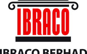 Ibraco perseveres amid the challenging economic environment