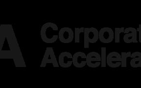 Applications for Corporate Accelerator Programby NEXEA Now Open