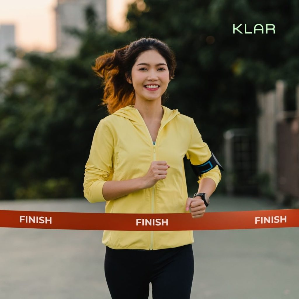 KLAR Receives Early Investment, Targets Market Worth IDR 43 Trillion