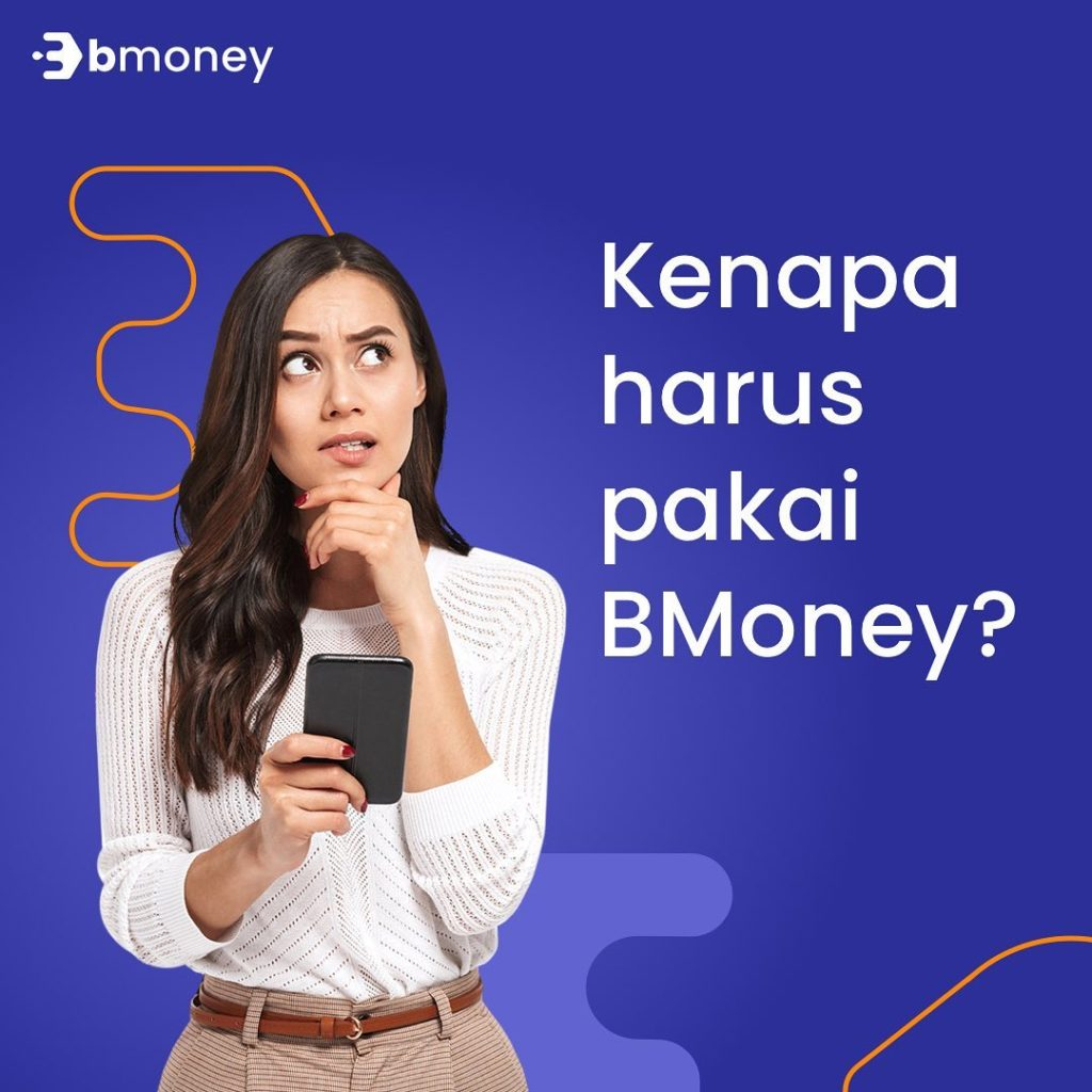Bukalapak Releases BMoney Application to Facilitate Investment Access