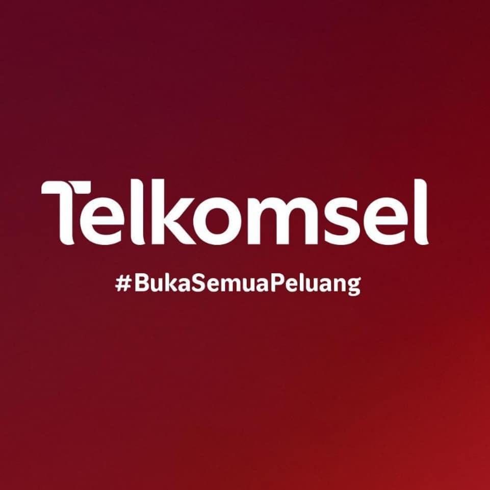 Indonesian Startups Assisted by Telkom Show Off in Asia Pacific Level