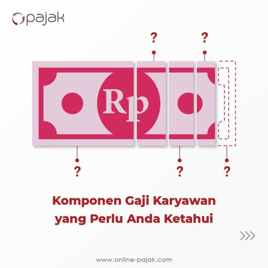 OnlinePajak, Indonesia's New Unicorn Startup with Valuation