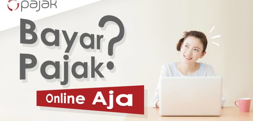 OnlinePajak, Indonesia's New Unicorn Startup with Valuation of IDR 24.6 Trillion
