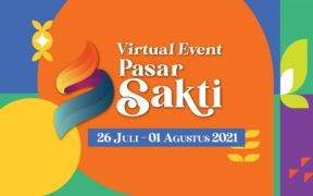 Targeting MSMEs and Startups, Link Net Holds the Pasar Sakti Event