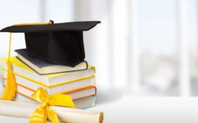TransformMe Startup, Targets Students Who Aim for Scholarships