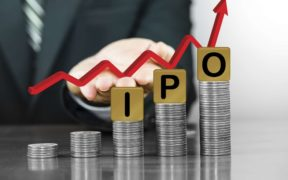 GoTo & Bukalapak Valuation Projection Reaches IDR 609 Trillion after IPO