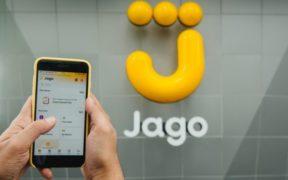 Bank Jago Wants GoTo Data Integration to Run in the Third Quarter