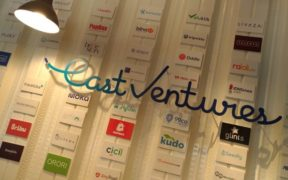 East Ventures Collaborates with Startups and Government to Raise Funds