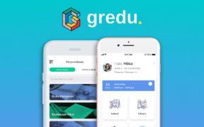 Gredu Receives New Funding Worth IDR 58 Billion