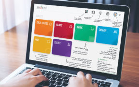 Startup Alef Education Gives Free Learning Access to 500 Thousand Students