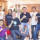 Mandiri Capital Still Eyeing 4 New Startups