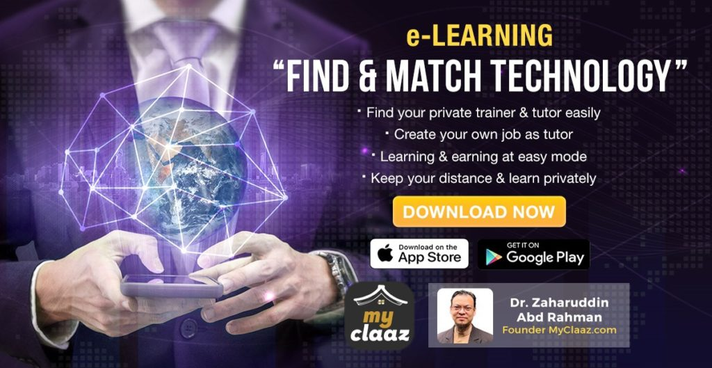 MyClaaz.com: Digital platform empowers trainers with numerous opportunities for monetisation