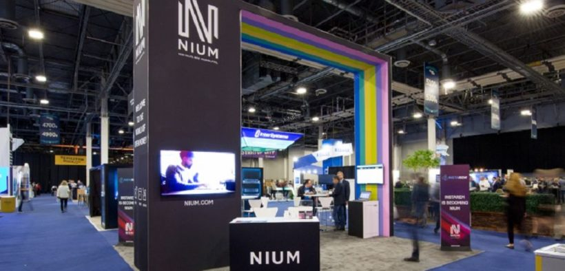 Nium Startup Becomes the First Unicorn-Global B2B Payments in Southeast Asia