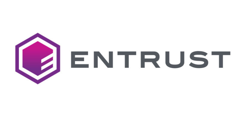 Entrust partners with MK Group to issue 50 million cards for Vietnam's Chip-Based National ID Card project