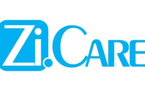 Zi.Care's Successful Closure of Seed Round to Boost Growth