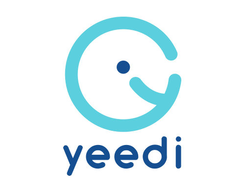 yeedi mop station, A Self-Cleaning Robot Mop Hits Singapore Market with Tantalizing Perks