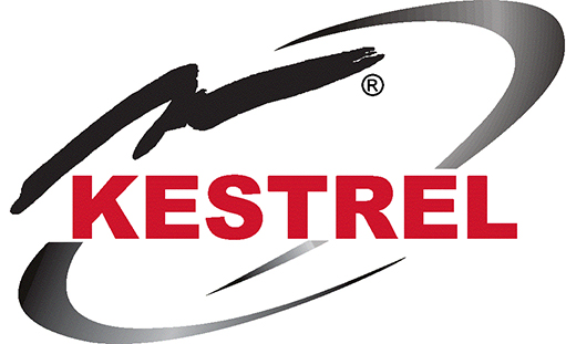 Kestrel Advocates Outcome-based Security Solutions For Effective Threat Detection And Management
