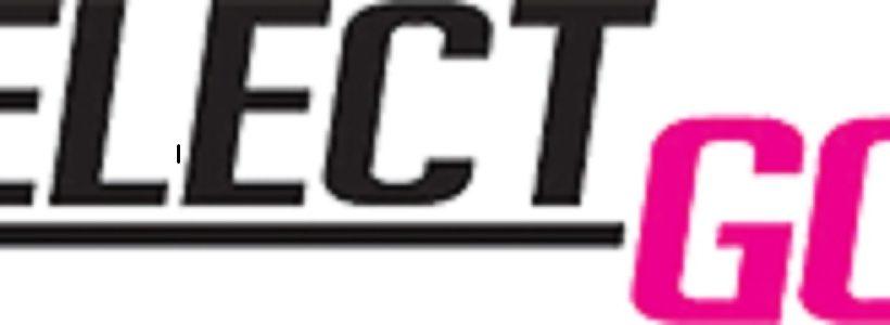 More than 100,000 SKUs of Electrical Components Goes Digital on ElectGo.com: A B2B E-Commerce Platform