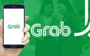 Grab and Emtek Plan to Invest in Startups