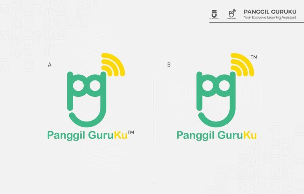 Panggil Guruku, Subang Children's Education Startup Still Exists