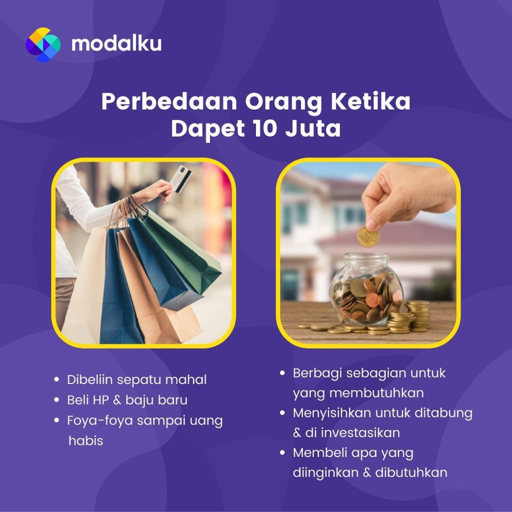 Modalku and Buka Pengadaan Collaborates for MSME Financing