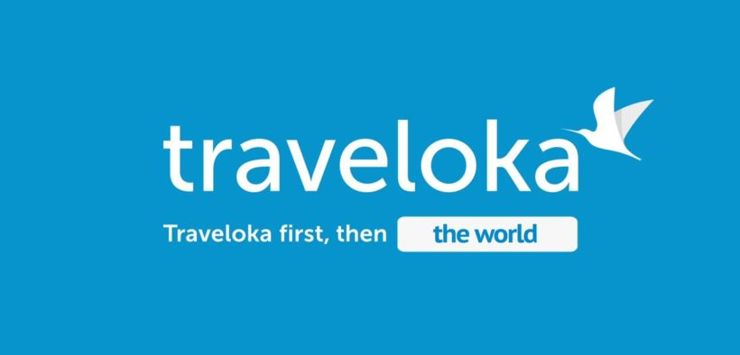 Traveloka Reportedly Discussing with New Investors to Win IDR 5.7 T