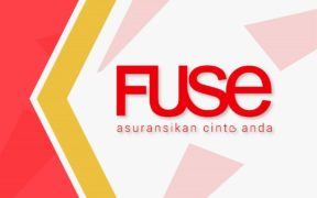 Fuse Gets Funds, Meanwhile Qoala Develops Services