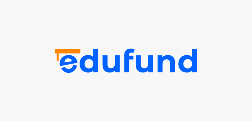 Edufund Collaborates with Students to Improve Financial Literacy