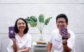 Mindtera Startup Receives Early Stage Investment from East Ventures