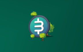 Bumoon.io Collaborates with Two Startups to Manage the Waste Crisis