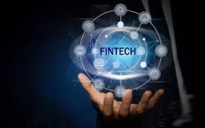 Indofund Officially Holds the OJK Permit as a P2P Lending Fintech