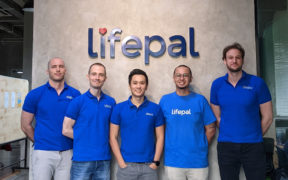 Lifepal raises $9 million in Series A funding to make financial protection more accessible in Indonesia