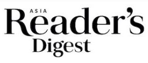 Reader's Digest unveils Malaysia's Most Trusted Brands and Personalities