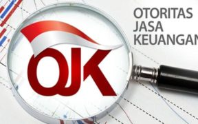 OJK Releases New Rules, Here's a List of Startups Entering Digital Banks
