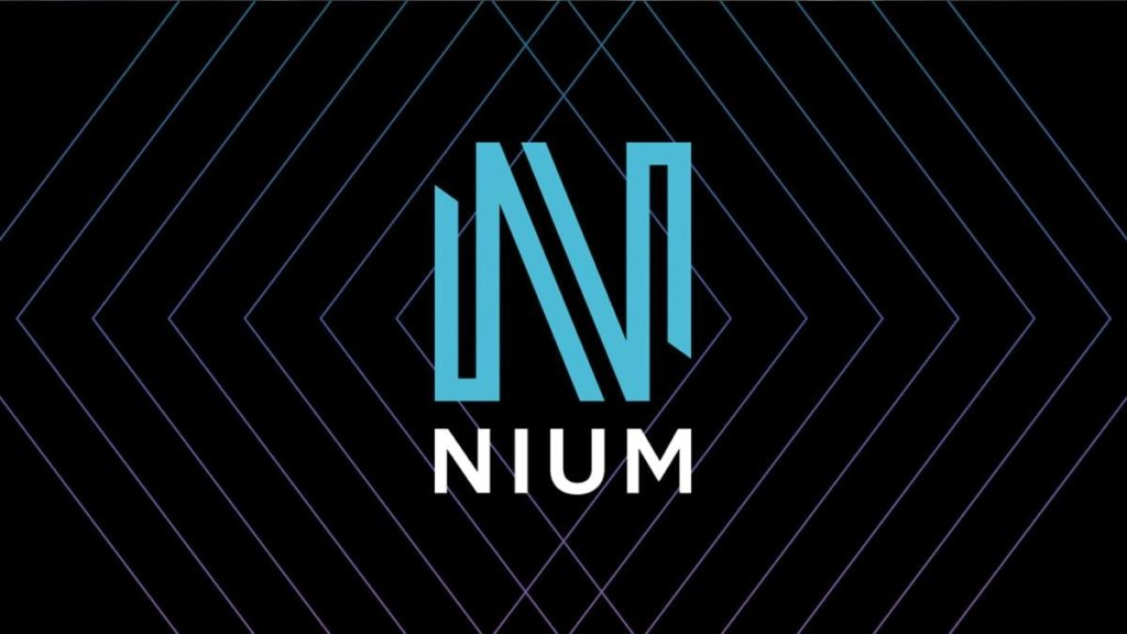 Nium Startup Becomes the First Unicorn-Global B2B Payments