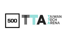 500 Startups Kicks-off Taiwan Tech Arena Accelerator Program to Strengthen Taiwan's Startup Ecosystem