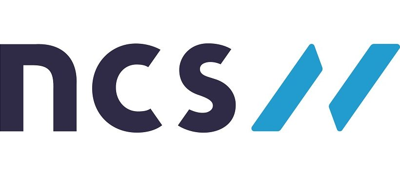 NCS makes triple acquisitions in Singapore, Hong Kong and Australia to boost digital capabilities and fuel growth across the region