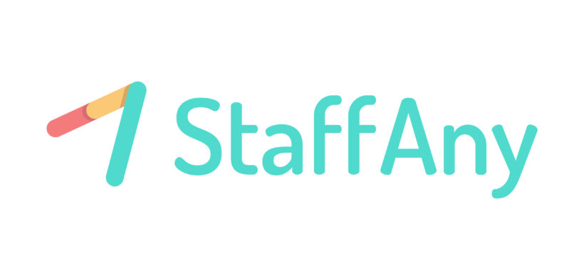 StaffAny Announces the Launch of Sales-based Scheduling, a New Product Feature for Managers and HR to Schedule Based on Sales and Labour Productivity Goals