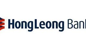 Hong Leong Bank: Seeking to Collaborate with Trailblazing Startups to Build a Sustainable Future Together