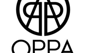 OPPA System Has Been Awarded ISO/IEC 27001:2013 Certification