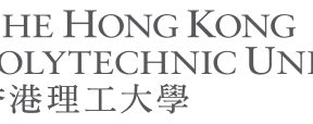 PolyU to Enhance Undergraduate Curriculum From The 2022/23 Academic Year Onwards, Strengthening Students With Diverse Capabilities to Meet Future Societal Needs