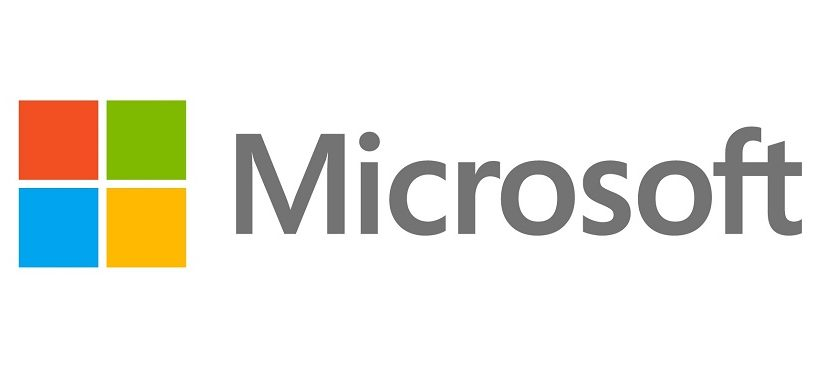 Microsoft launches Code; Without Barriers across nine countries in Asia Pacific