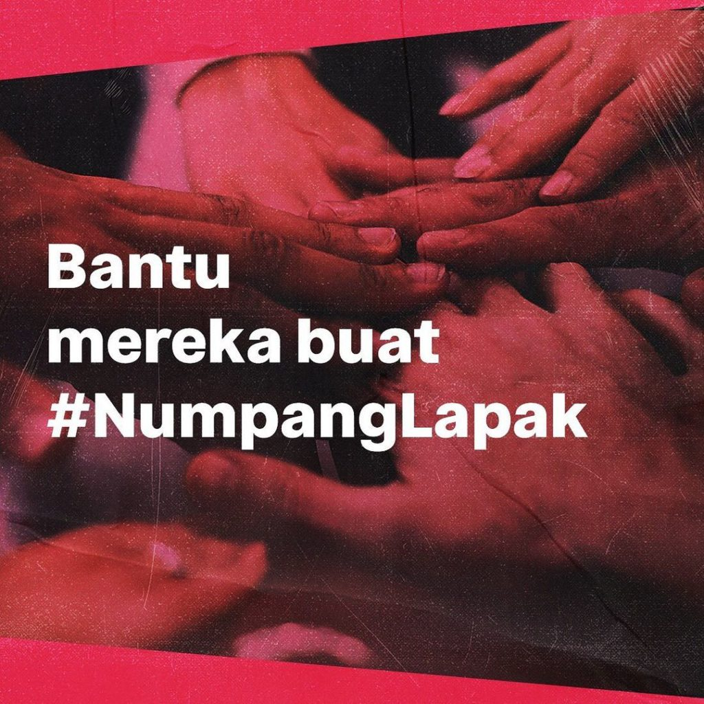 BukaPengadaan Collaborates with TaniFund, Encouraging for MSMEs