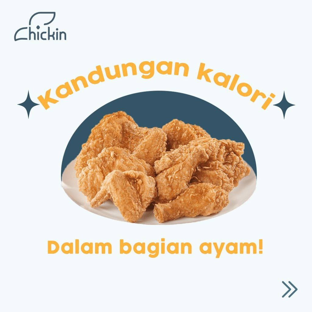 Chickin Helps Chicken Farmers Be More Productive